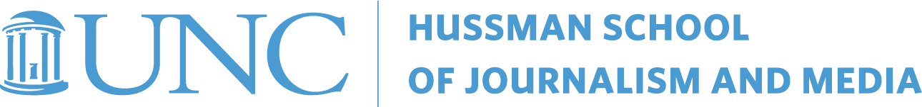 Hussman School of Journalism and Media